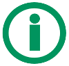 button for online details
