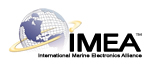 Shine Micro is a member of IMEA