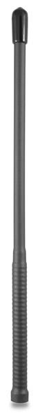 ANT-5816-TNC
