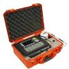 Nauticast Portable Class A (SOLAS) AIS Transponder