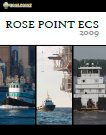 Rose Point Navigation Systems – ECS: Commercial Navigation Software