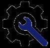 ST162-T1 Quick Start Accessory Bundle