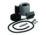 Standard Tinned Ground Kit for LMR400