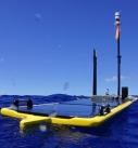 Liquid Robotics Wave Glider