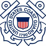 US Coast Guard Automatic Identification System News