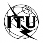 ITU, MMSI regulations