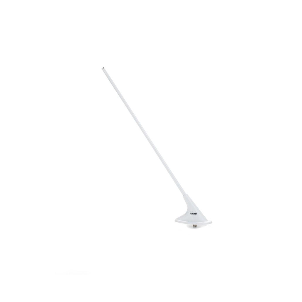Aircraft Antenna ANT-AV14-VHF