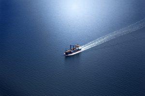 Increasing Safety Artisanal Fishing Local Communities