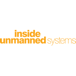 Inside Unmanned Systems: Civil and COmmercial UAS buil on Military UAS Experience