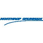 Northrop Grumman MQ-8C Fire Scout